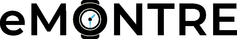 emontre.fr logo