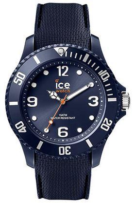 montre Ice Watch sixty nine Dark Blue pour garcon et homme