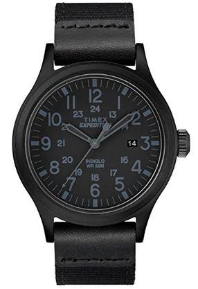 montre Timex homme TW4B14200