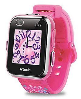 montre Vtech kidizoom pour enfant