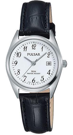montre analogique Pulsar PH7447X1 pour femme