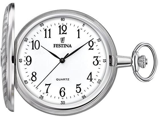 montre de poche Festina version F2021 1