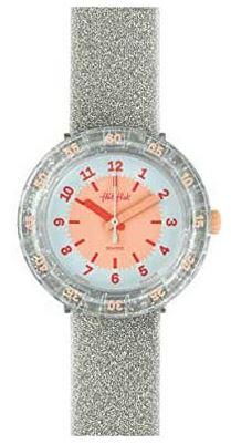 montre pour fille de Flik Flak modele FCSP083