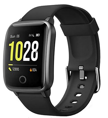 montre connectee destinee aux hommes avec 11 modes sports chronometre et plus de la marque Willful